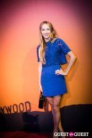 Whitney Studio Party Gala 2013 #55
