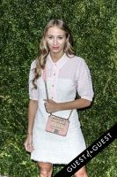 Chanel's Tribeca Film Festival Artists Dinner #111