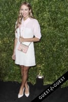 Chanel's Tribeca Film Festival Artists Dinner #109
