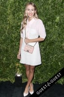 Chanel's Tribeca Film Festival Artists Dinner #108