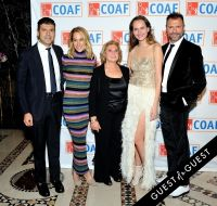 COAF 12th Annual Holiday Gala #179
