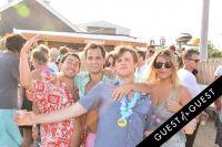 Rise City Swim & Birddogs Present a Rosé Keg Party #48