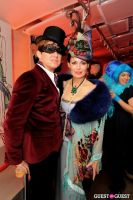 5th Annual Masquerade Ball at the NYDC #233
