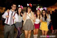 i heart nerds!! #23