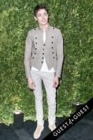 Chanel's Tribeca Film Festival Artists Dinner #23