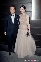 New Yorkers for Children Tenth Annual Spring Dinner Dance #134