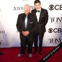 The Tony Awards 2014 #123