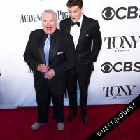 The Tony Awards 2014 #124