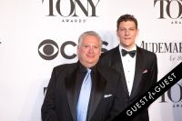 The Tony Awards 2014 #125