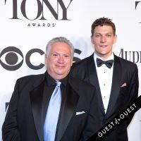 The Tony Awards 2014 #126