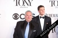 The Tony Awards 2014 #128