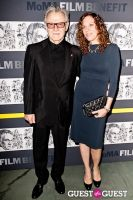 Museum of Modern Art Film Benefit: A Tribute to Quentin Tarantino #17