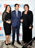 COAF 12th Annual Holiday Gala #211