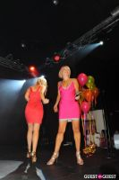 WGirls NYC First Fall Fling - 4th Annual Bachelor/ette Auction #55