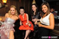 WGIRLS NYC Hope for the Holidays - Celebrate Like Mad Men #152
