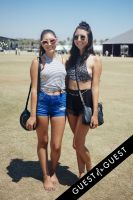 Coachella Festival 2015 Weekend 2 Day 3 #13