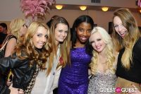 PromGirl 2013 Fashion Show Extravaganza #361