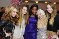 PromGirl 2013 Fashion Show Extravaganza #359