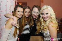 PromGirl 2013 Fashion Show Extravaganza #97