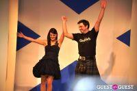 Eighth Annual Dress To Kilt 2010 #470