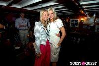 Krista Johnson's Surprise Birthday Party #136