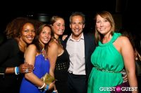Washington Life's Real Housewives of D.C. After-Party #29