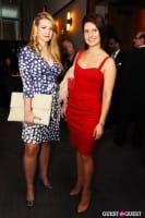 2nd Annual Fashion 2.0 Awards #103