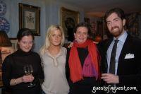 Heather Miles,Jules Kirby,Georgina Schaeffer,Clay LeConey