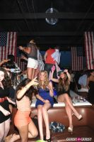 The 4th. of July Party at the Player's Club in East Hampton #25