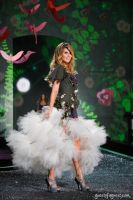 Victorias Secret Fashion Show #12