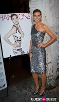 Hamptons Magazine Celebrates Heidi Klum's July 4th Issue Presented by New Balance #76