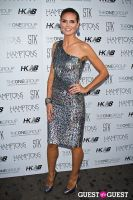 Hamptons Magazine Celebrates Heidi Klum's July 4th Issue Presented by New Balance #78