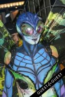 Heidi Klum's 15th Annual Halloween Party #15