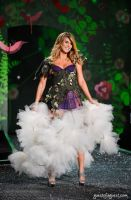 Victorias Secret Fashion Show #14