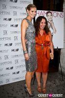 Hamptons Magazine Celebrates Heidi Klum's July 4th Issue Presented by New Balance #74