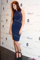 NY Special Screening of The Intouchables presented by Chopard and The Weinstein Company #37