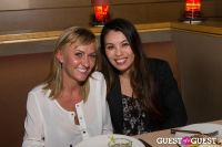 A Night With Laura Bryna At Herb Alpert's Vibrato Grill Jazz #23