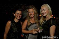 Helena Dep, Ginger Harper, Celine Marie Moe