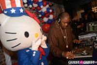 Hello Kitty VIP Party #85