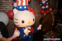 Hello Kitty VIP Party #78
