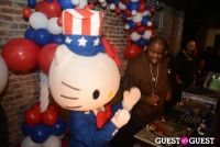 Hello Kitty VIP Party #80