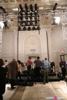 Kimberly Ovitz FW13 Show #3