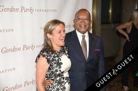 Gordon Parks Foundation Awards 2014 #60