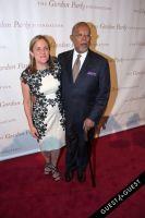 Gordon Parks Foundation Awards 2014 #59