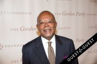 Gordon Parks Foundation Awards 2014 #82