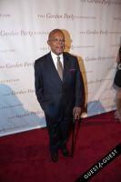 Gordon Parks Foundation Awards 2014 #81