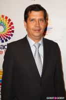 ProEcuador Los Angeles Hosts Business Matchmaking USA-Ecuador 2013 #46