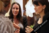 Caudalie Premier Cru Evening with EyeSwoon #34