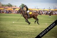 Veuve Clicquot Polo Classic 2014 #42