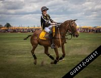 Veuve Clicquot Polo Classic 2014 #50